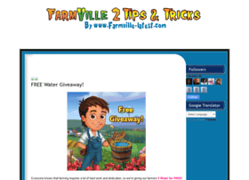 farmville2-tricks.blogspot.ca