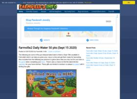farmville2game.info