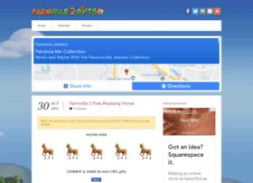 farmville2gifts.net