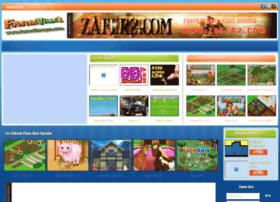 farmvilleoyna.com
