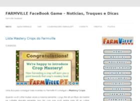 farmvillept.com