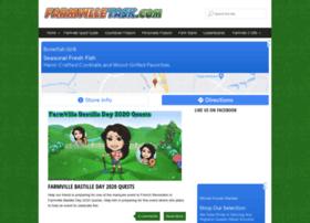 farmvilletask.com