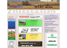 farmweb.cz