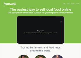 farmwell.com