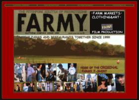 farmy.com