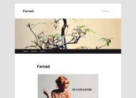 farnad.com