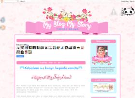 farnajwa.blogspot.com