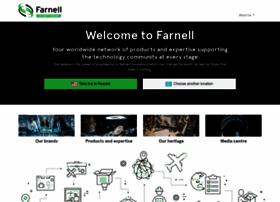 farnell.com