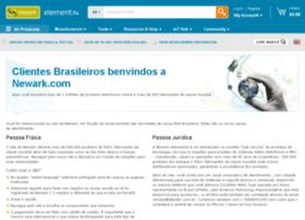 farnellnewark.com.br