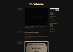 farnham.tumblr.com