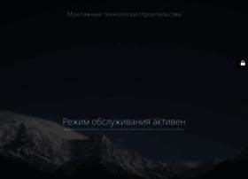 farniev.ru