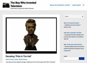 farnovision.com
