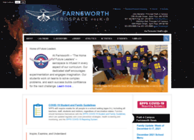 farnsworth.spps.org