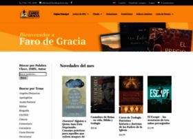 farodegracia.org