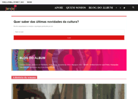 farofafa.cartacapital.com.br