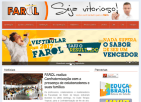 farol.edu.br