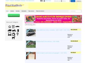 farolclassificados.com.br