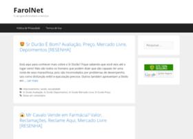 farolnet.com.br