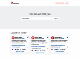 faronics.kayako.com