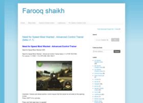 farooqshaikh.blogspot.in