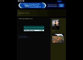 farooquimohallah.20m.com