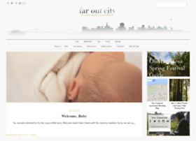 faroutcity.com