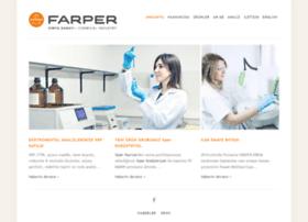 farper.com.tr