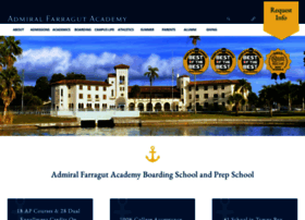 farragut.org