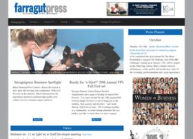 farragutpress.com