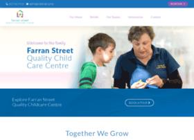 farranstreet.com.au