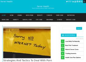 farrerhealth.com