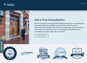Free Classified site St. Louis