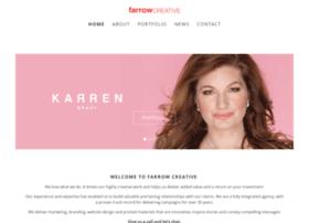 farrowcreative.co.uk