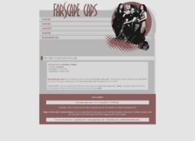 farscapecaps.com