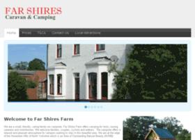 farshires.co.uk