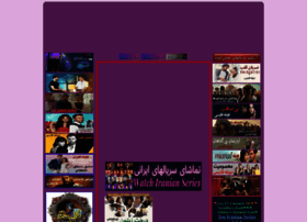 Serial hospitable in farsi1 websites and posts on serial280