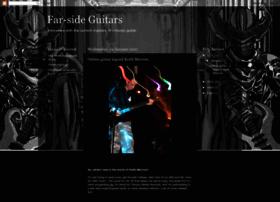 farsideguitars.blogspot.com