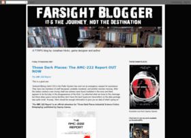 farsightblogger.blogspot.in