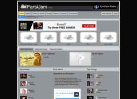 farsijam.com