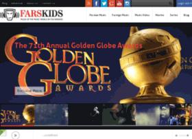 farskids438.com