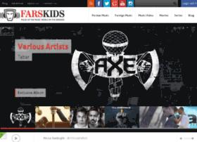 farskids441.com