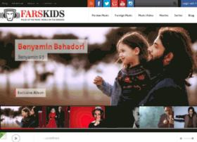 farskids514.com