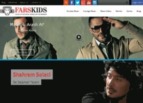 farskids516.com