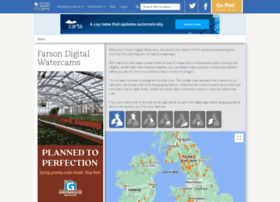farsondigitalwatercams.com