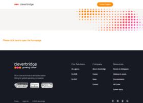 farstone.cleverbridge.com