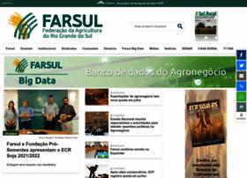 farsul.org.br