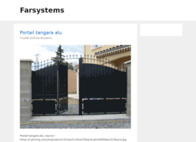 farsystems.it