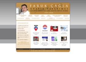 farukcagla.com