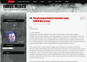 farusganteng.wordpress.com