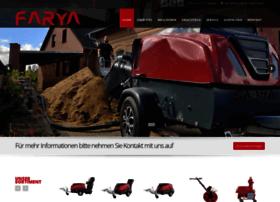 farya.com
